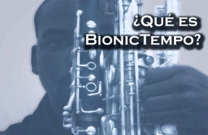 BionicTempo-promo