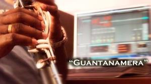 guantanamera-bionictempo