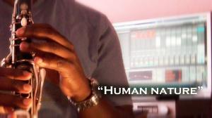 human nature-bionictempo