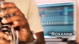 Roxanne-bionictempo