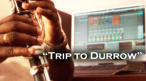 Trip to Durrow-bionictempo