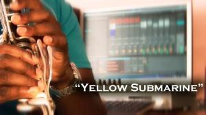 Yellow submarine-bionictemop